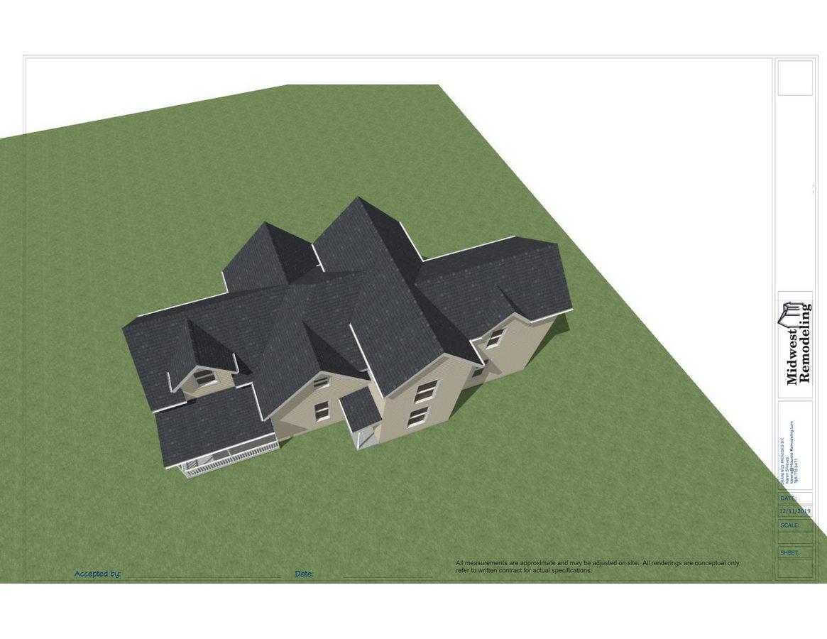 Pendleton 2nd story addition-06