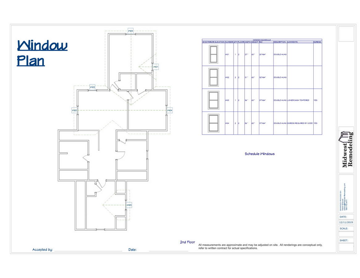 Pendleton 2nd story addition-07