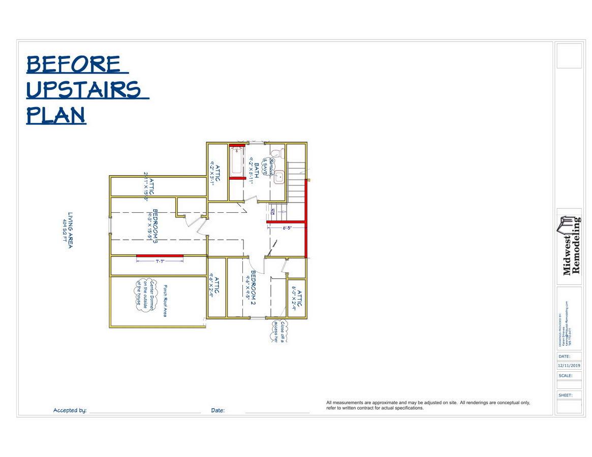 Pendleton 2nd story addition-09