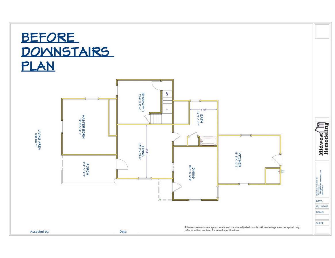 Pendleton 2nd story addition-10