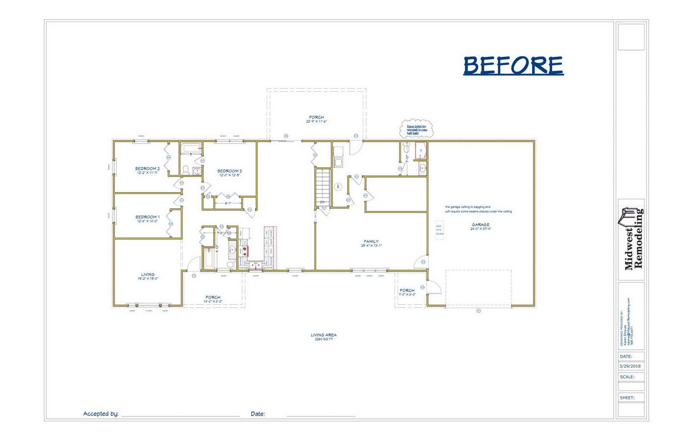 Pendleton room addition-1