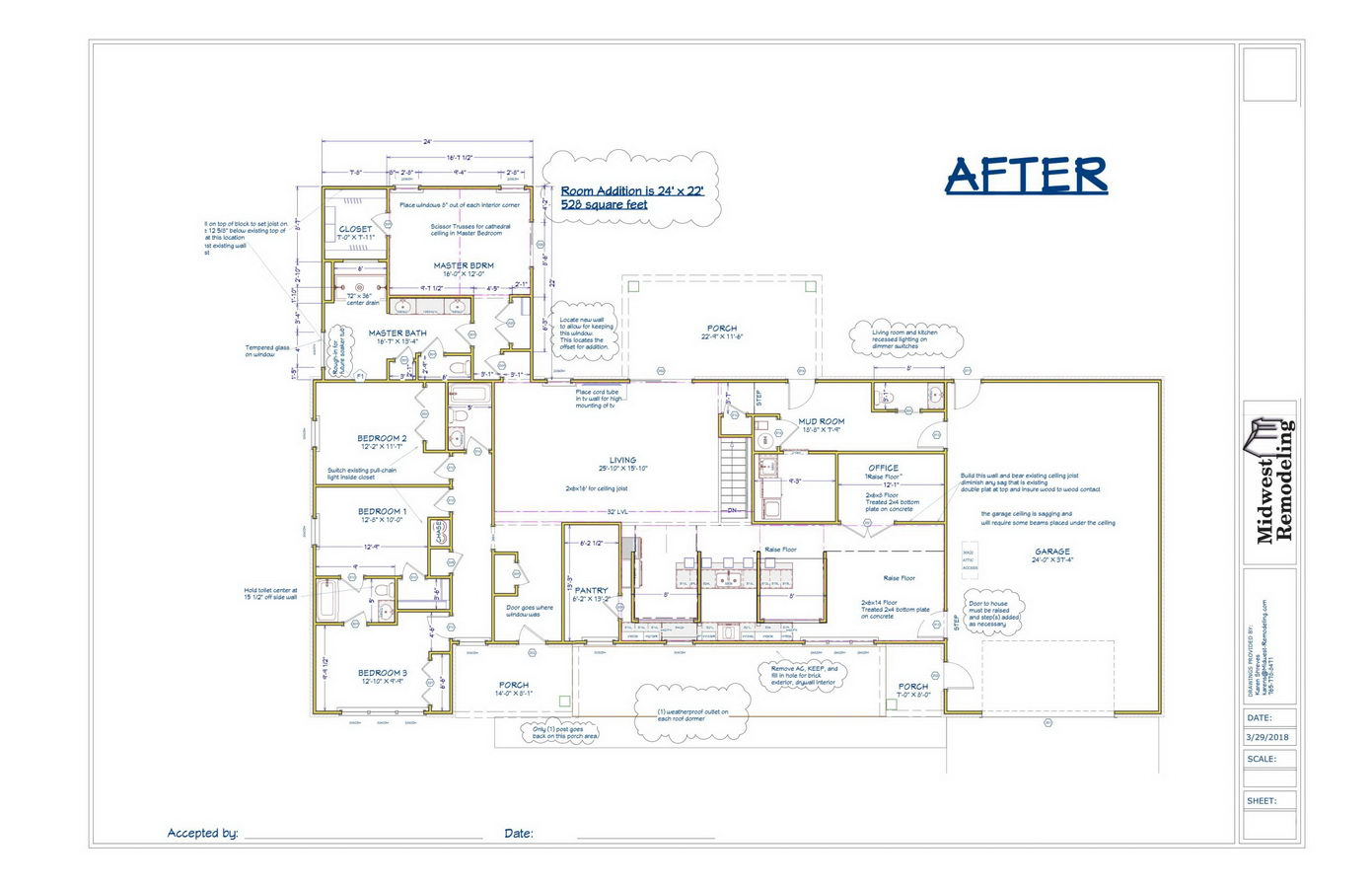 Pendleton room addition-2
