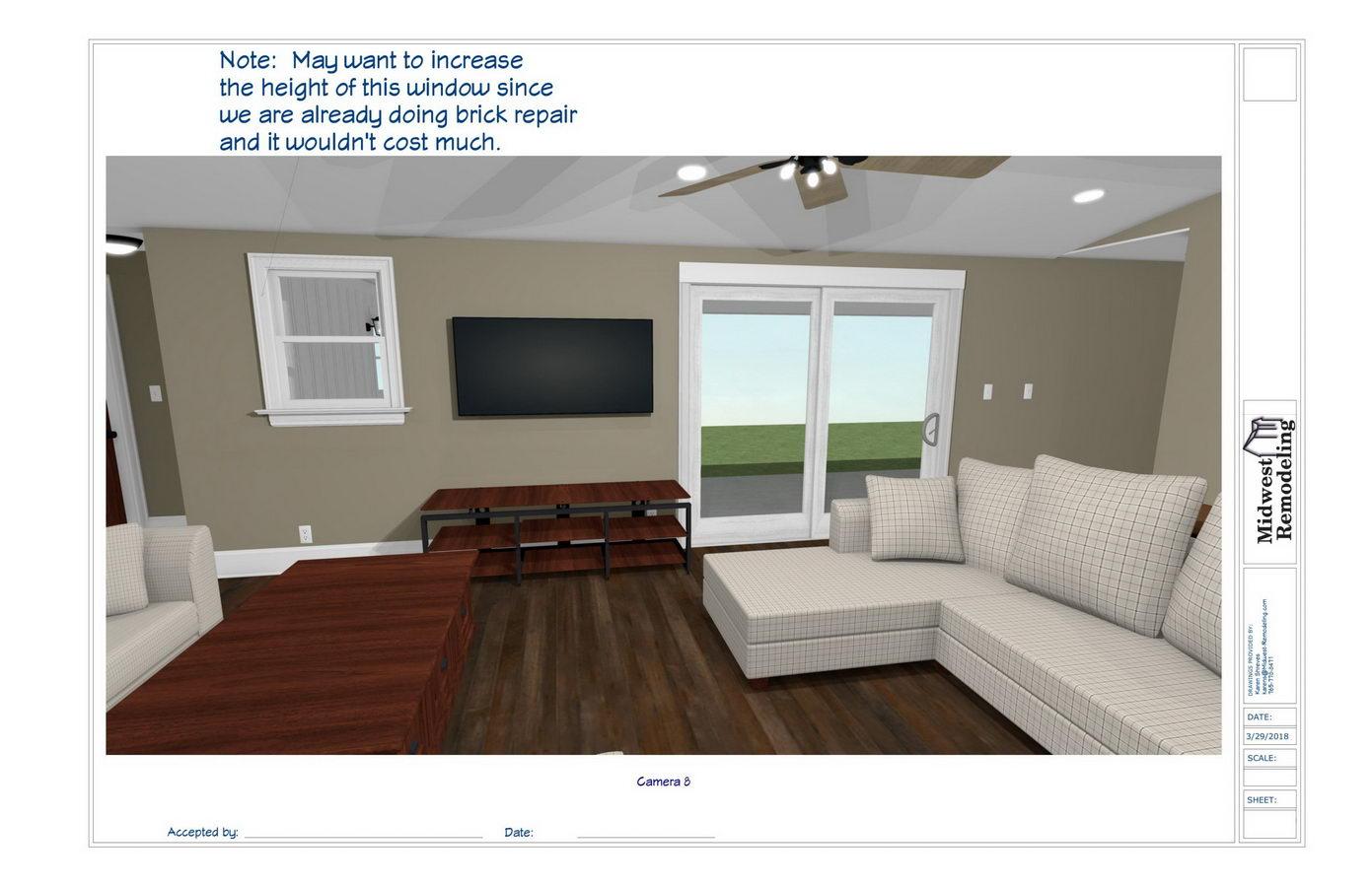 Pendleton room addition-4