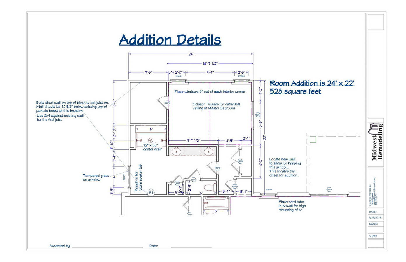 Pendleton room addition-6