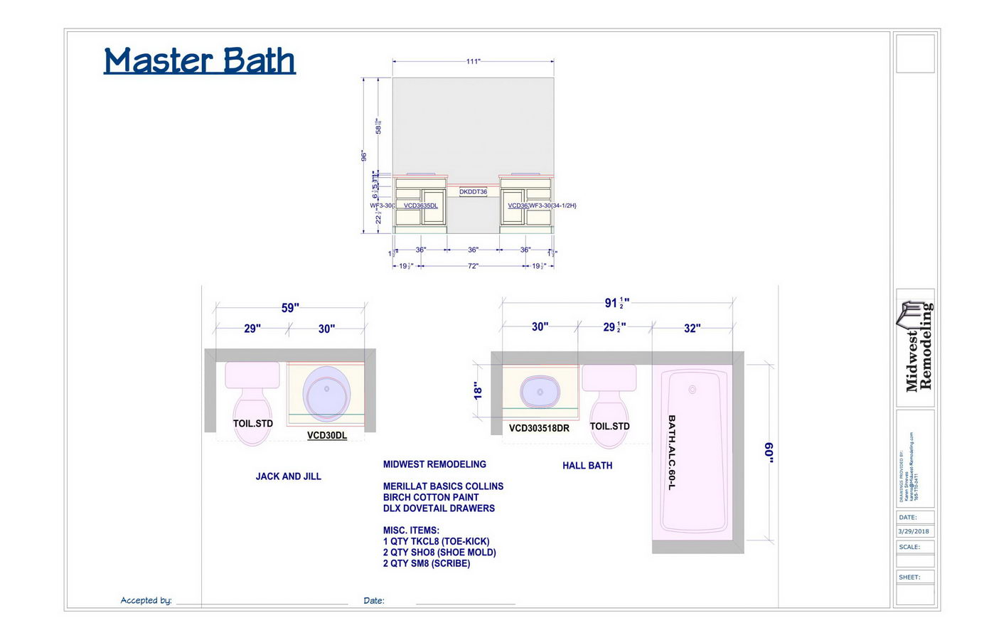 Pendleton room addition-8